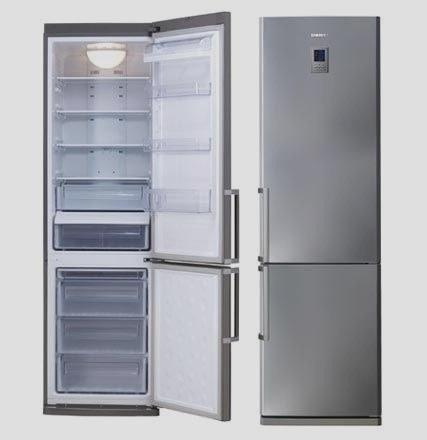 Холодильник бирюса 125 поломки