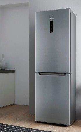Холодильник хаер не работает холодильное отделение